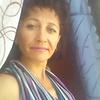 Виктория, 45, г.Рязань