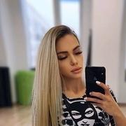 Лиза 26 Москва