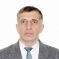Андрей, 49 лет, Дева, Кострома