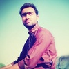 M Tayyab, 18, Islamabad