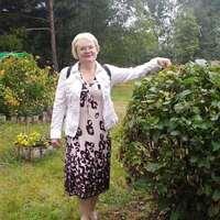 Марина, 49 лет, Водолей, Барнаул