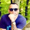Alessandro, 36, г.Рим