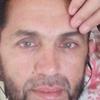 Muhammad Ilyas, 30, Karachi