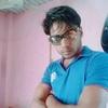 Ijhar, 20, г.Дели