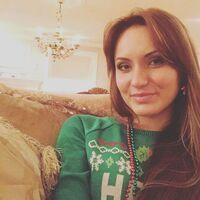 Елена, 31 год, Стрелец, Саратов