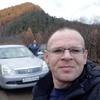 Олег, 45, г.Львов