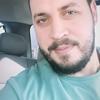Khaled, 34, Manama