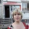 Ирина, 38, г.Орехово-Зуево