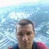 Антон, 39, г.Тверь