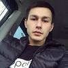 Роберт, 27, г.Октябрьский (Башкирия)