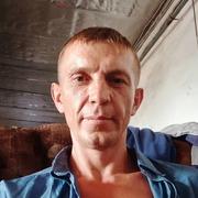 Евгений 39 Назарово