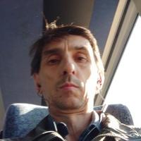 Изатулло, 51 год, Водолей, Москва