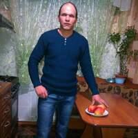 Виталий, 40 лет, Телец, Бендеры