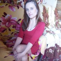 Ирина, 42 года, Скорпион, Казань