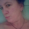 Elena, 34, Novosibirsk