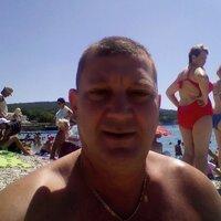 vladimir, 47 лет, Стрелец, Балашов