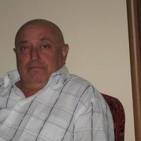 boris, 67 лет, Рыбы, Бат-Ям