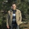 Pavel, 36, г.Ростов-на-Дону