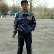Игорь 51 Караганда