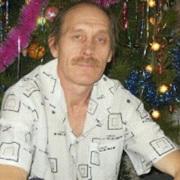 Александр Шишов 60 Пенза