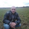 Александр, 36, г.Волгоград