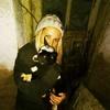 Альона Прохоренко, 20, г.Первомайск
