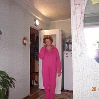 Людмила, 66 лет, Козерог, Минск