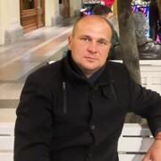 Дима 35 Таганрог