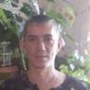 Aleksey, 43, Zeya