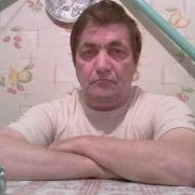 Сергей 61 Назарово