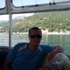 Ринат, 33, г.Керчь
