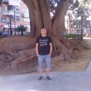 Начать знакомство с пользователем Nikolai 53 года (Стрелец) в Мурсии