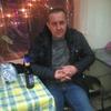 Aleksey, 42, Fatezh