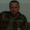 юрий, 48, г.Воронеж