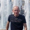 Міша, 40, г.Львов