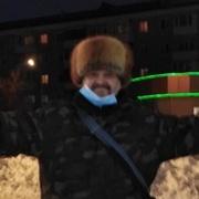 Вячеслав 71 Курган