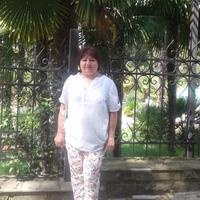 Лариса Лазарева, 62 года, Телец, Краснотурьинск