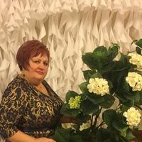 Раиса, 60 лет, Близнецы, Москва