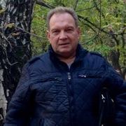 Андрей 57 Москва