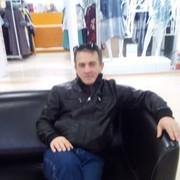 Сергей 51 Челябинск