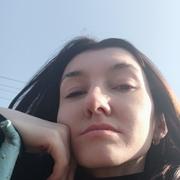 Татьяна 27 Харьков