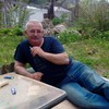 Владимир, 49, г.Корсаков