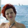 Светлана, 54, г.Желтые Воды