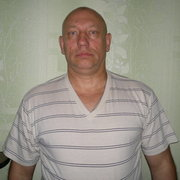юрий, 58, г.Ивантеевка