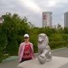 Elena, 44, г.Шадринск