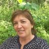Наиля, 53, г.Казань