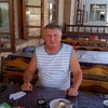 Евгений, 58, г.Березники
