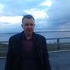 Иван, 33, г.Мытищи