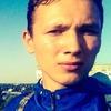 Діма, 18, г.Новоукраинка