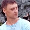 Aleksey, 32, Bolshoy Kamen